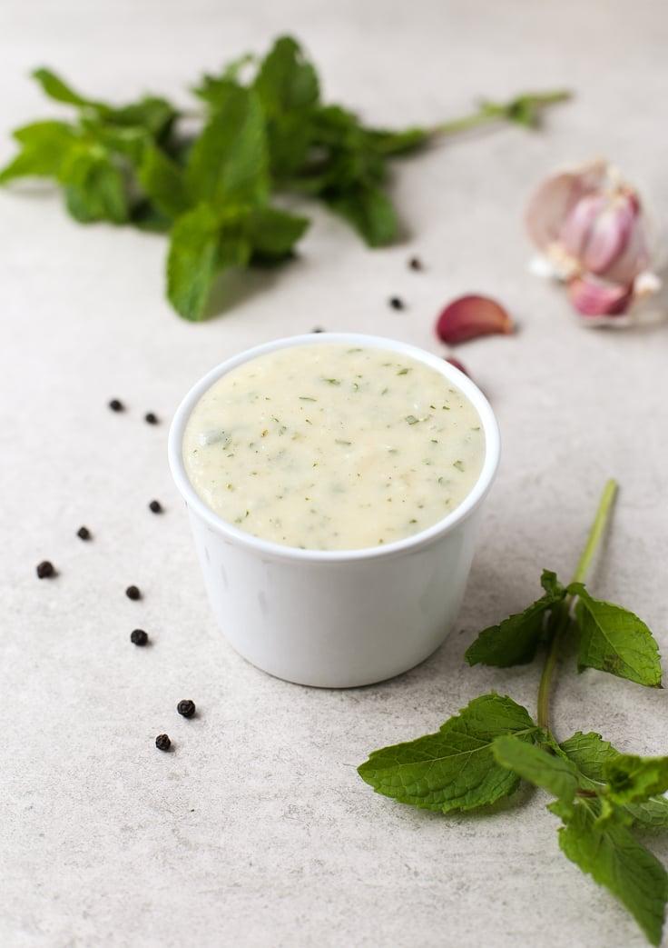Yummy Plant Based Recipes
