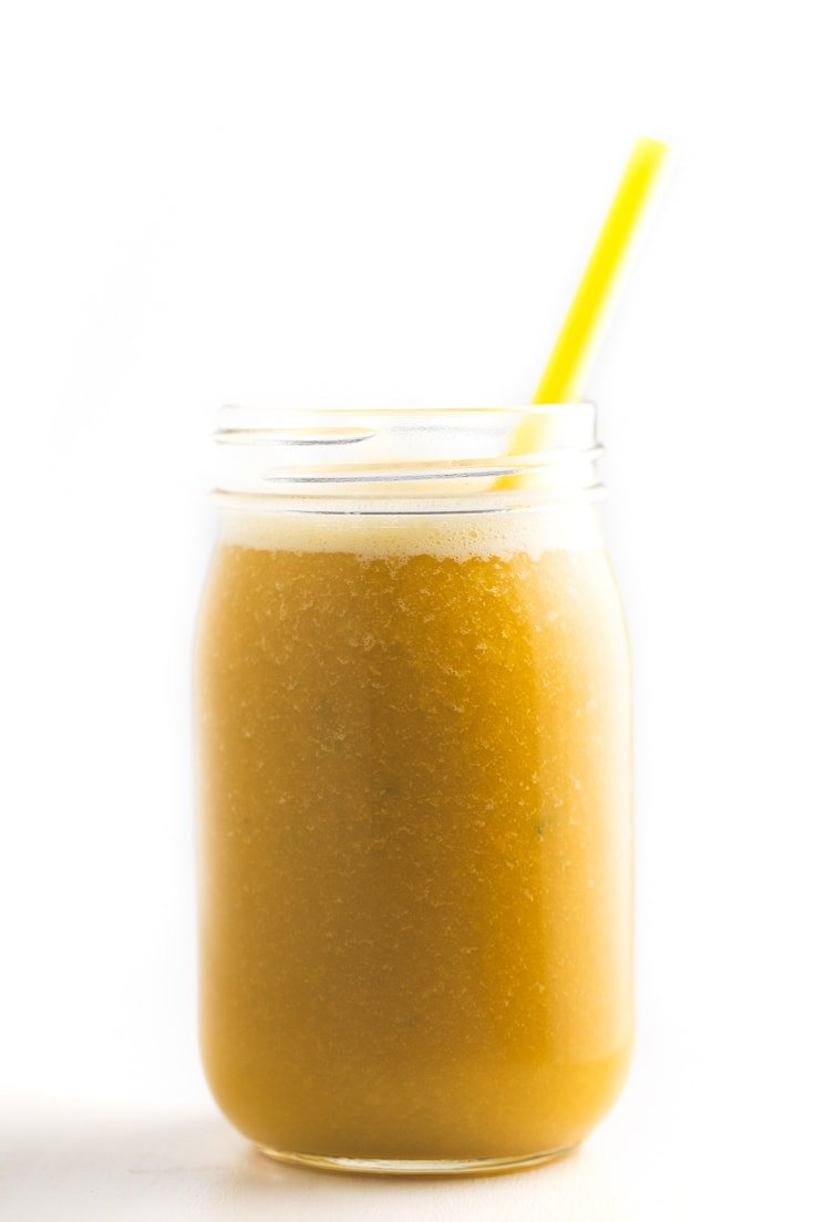 The best juice for water retention - This is the best juice for water retention I've ever tried! It's perfect for those days you feel bloated and it tastes amazing.