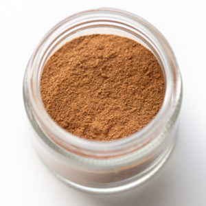 How To Make Pumpkin Pie Spice - Making your own spice blend costs less, besides, it's super easy to make. You only need 5 minutes and 5 spices to create your own pumpkin pie spice.