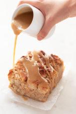 Brown Sugar Glaze